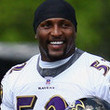 Ray Lewis Photos - 6 of 811