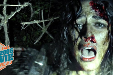 7 Horror Movies to See and 7 to Skip This Halloween Season