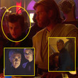 The Bar in 'Attack of the Clones' Is Packed with Cameos