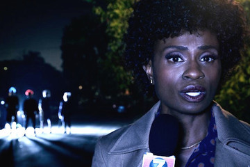 Adina Porter Teases 'American Horror Story: Cult' Character Beverly Hope: 'Nobody's Completely Good on 'AHS'