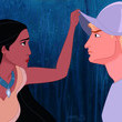 Native American Stereotypes and Historic Inaccuracy in 'Pocahontas'