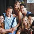 Uh Oh, Netflix Is Losing 'Friends,' Too