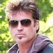 Billy Ray Cyrus Divorce