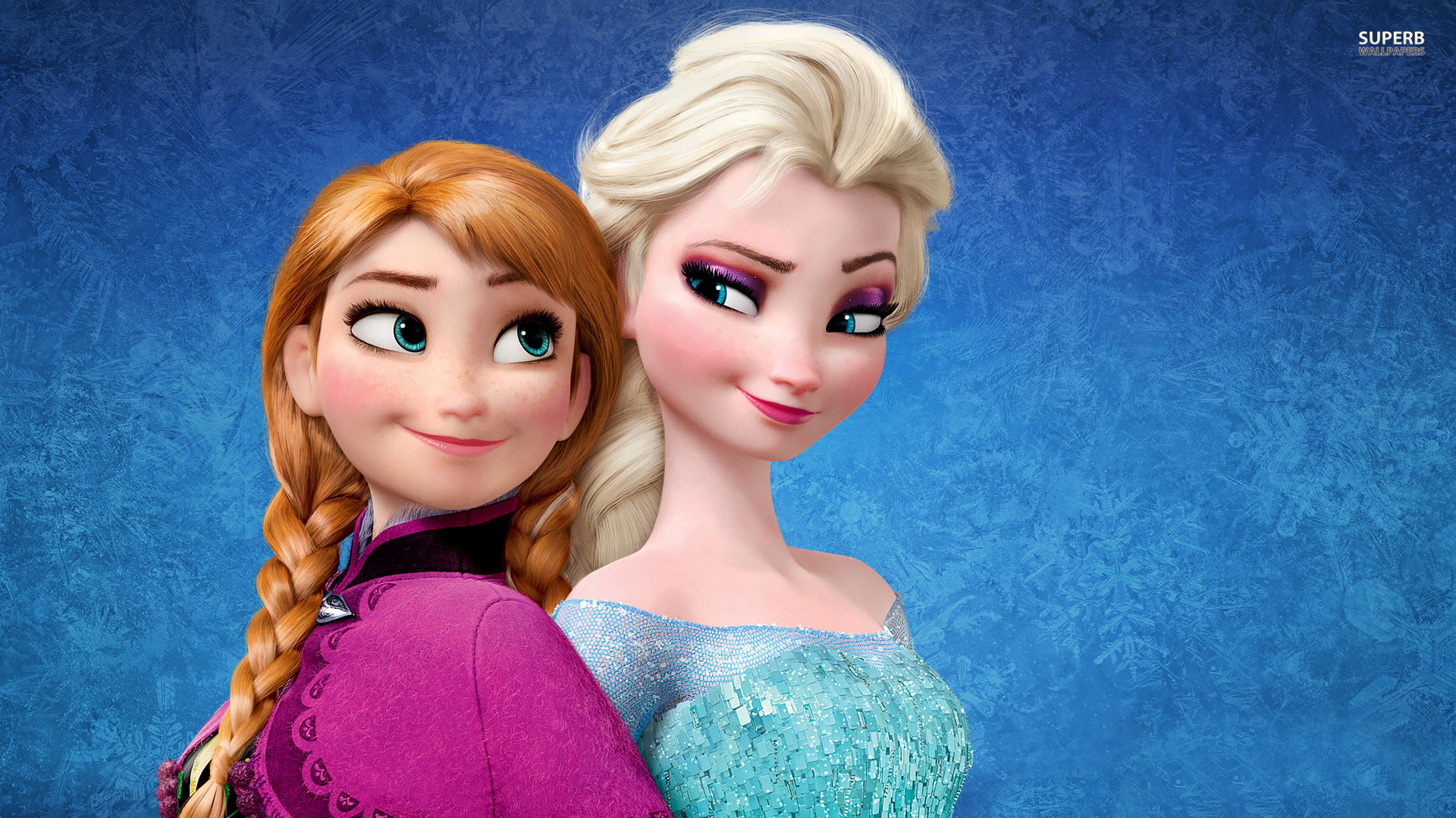 'Frozen' Director Jennifer Lee Won't Deny That Elsa Could Get A Girlfriend In The Sequel