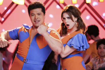 Everything We Know About The Fourth And Final Season Of 'Crazy Ex-Girlfriend'