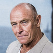 Corbin Bernsen Photos