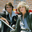 'Cagney and Lacey'