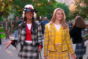 14 Lessons We Learned from 'Clueless'