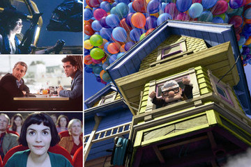 The 21 Best Movies with One-Word Titles