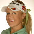 Natalie Gulbis Photos
