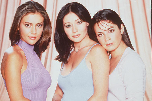 Everything The Original 'Charmed' Cast Has Said About The Reboot