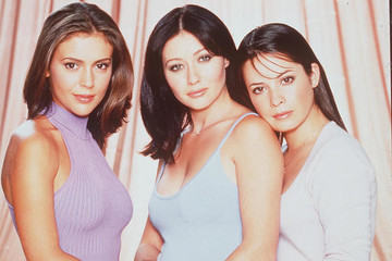 Here's Everything The Original 'Charmed' Cast Has Said About The Reboot