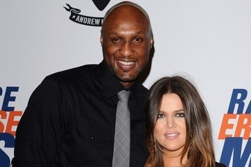 All Signs Point Toward Khloe Kardashian Filing for Divorce Today