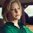 Anna Gunn, 'Breaking Bad'