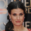 Idina Menzel Photos