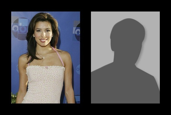 Eva longoria dating history