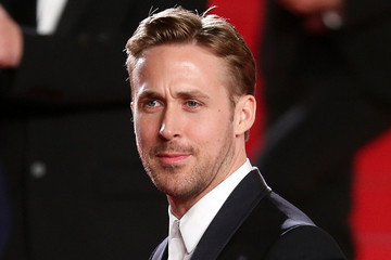 Ryan Gosling Was Never a Dad, Contrary to What You Read on Facebook