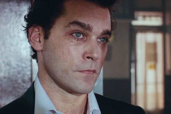 Image result for ray liotta