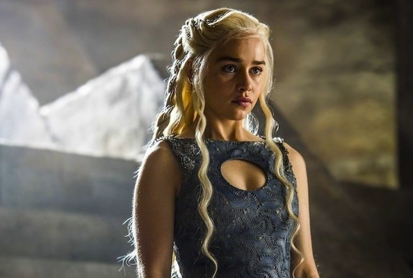 Poll: Which 'Game of Thrones' Star Deserves an Emmy the Most?