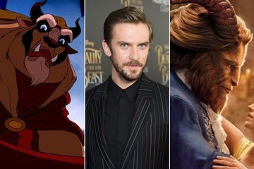 The Surprising Voices Behind Your Favorite Characters in Disney Movie Remakes