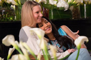 'Glee' Sneak Peek: A Brittana Reunion, NYC Action, and More