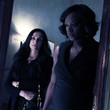 Annalise & Eve ('How to Get Away with Murder')
