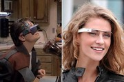 Technology Predicted By Movies and TV Shows