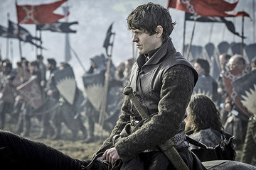 'Game of Thrones' Releases 8 Awesome 'Battle of the Bastards' Photos