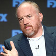 The Louis C.K. Is Canceled Party