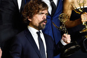 Which 'Game Of Thrones' Actors Will Be Nominated For Emmys In 2019