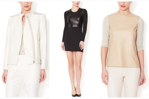 Daily Deal: Helmut Lang Flash Sale on Gilt