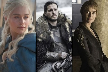 Who Has the Biggest Army on 'Game of Thrones'?