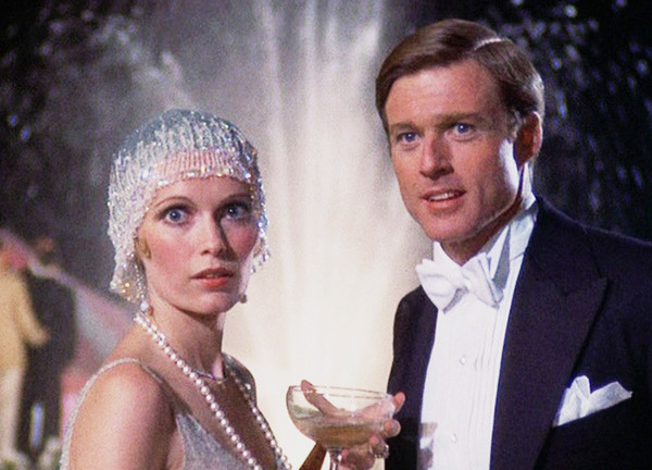 the great gatsby the most dangerous love triangles in movies zimbio
