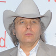 Dwight Yoakam Photos
