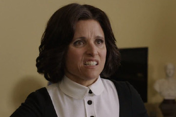 12 Times Selina Meyer Knows Your Life