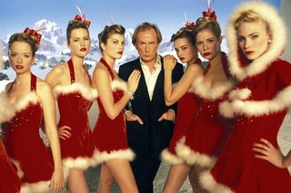 Tell Us Your Thoughts on These Christmas Movies and We'll Tell You Why You're Still Single