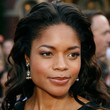 Naomie Harris Photos