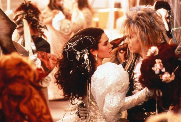 14 Lessons We Learned from 'Labyrinth'