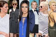 Find Your Signature Style - A Celebrity Guide
