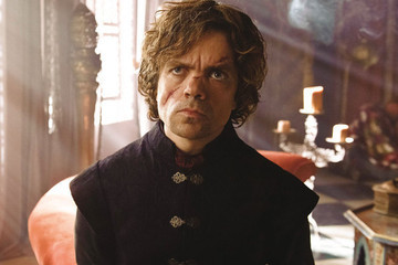 The Greatest Tyrion Lannister Quotes Trivia