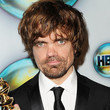 Peter Dinklage ('Game of Thrones')