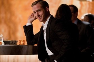 Every Ryan Gosling Performance, Ranked From Least to Most Charismatic