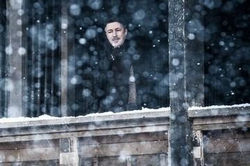 This Littlefinger Death Theory Makes Too Much Sense