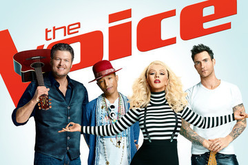'The Voice' Has a New Winner