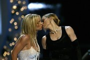 Memorable Moments from the MTV Video Music Awards