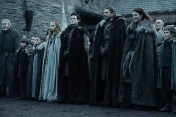 Are These 'Game of Thrones' Characters Dead or Alive?