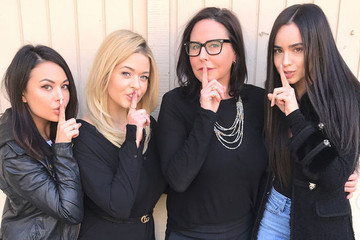 'Pretty Little Liars' Spinoff, 'The Perfectionists' — Get All The Details