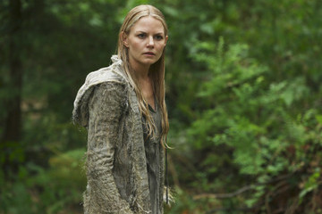 8 Things to Know About the 'Once Upon a Time' Season 5 Premiere
