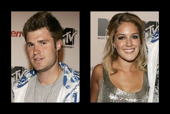 heidi montag dating history Lauren conrad and heidi montag were the best of friends when they starred when heidi began dating her now-husband, spencer pratt 15 iconic swimsuit moments in history that will give you all the life this season.