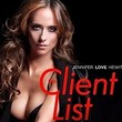 'The Client List'